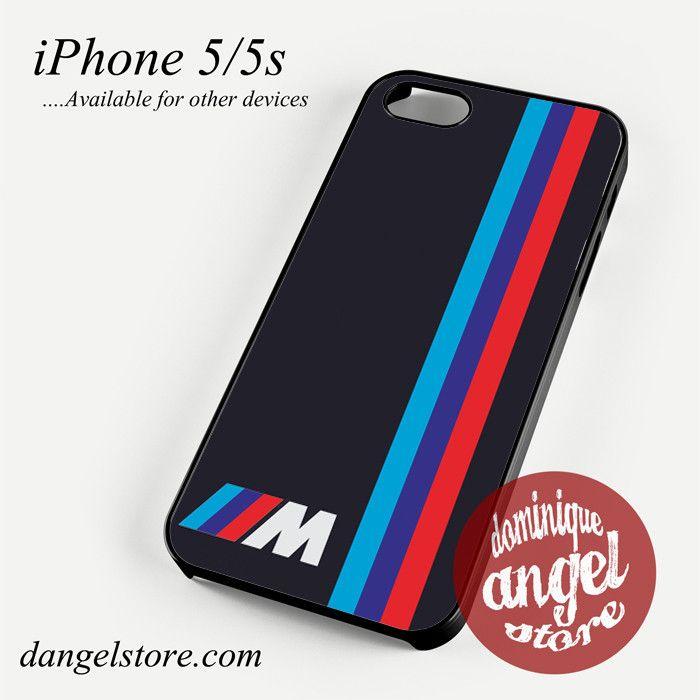 on sale f76ce 69816 BMW M Sport Phone case for iPhone 4/4s/5/5c/5s/6/6 plus | Automotive ...