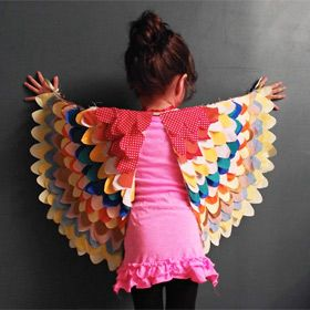 diy-kids-halloween-costume-1