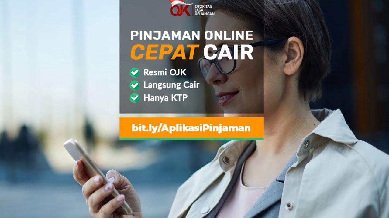 Lagi Viral Aplikasi Pinjaman Online Tanpa Slip Gaji Pinjaman