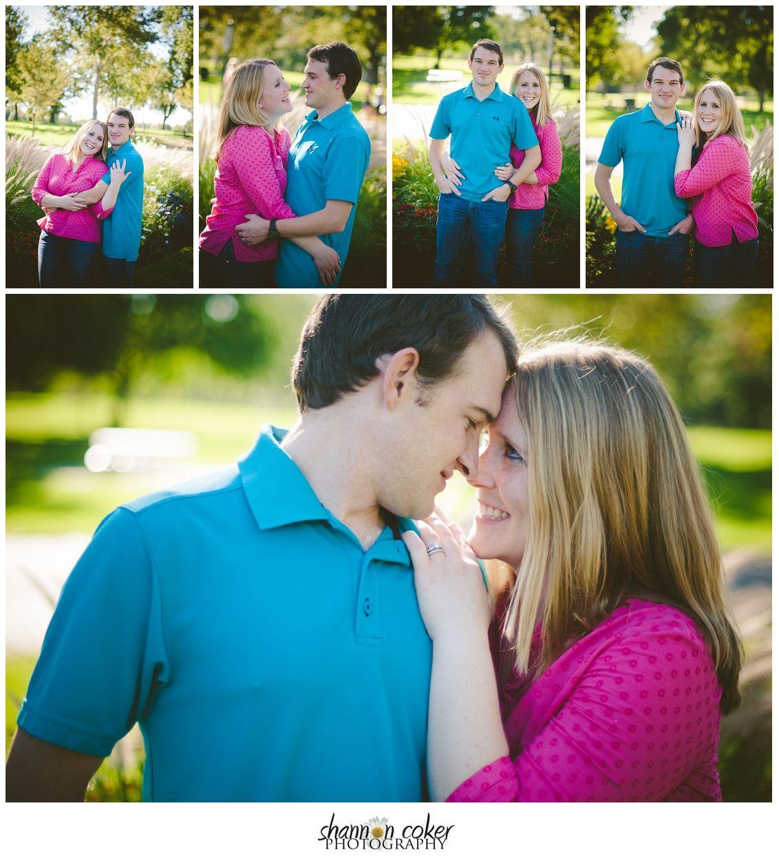 #shannoncokerphotography #couples #couplesphotos #couplesphotography #engagement #engagementphotography