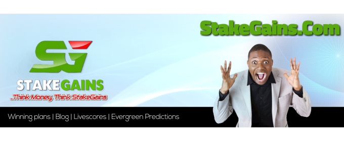 Stakegains shines on providing its esteem today match