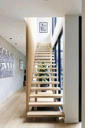 Staircase  Timber Stairs  Highland Oak  Timber Screens  Feature  C Stairs  Staircase  Timber Stairs  Highland Oak  Timber Screens  Feature  C Stairs  StaircasStairs  Stai...