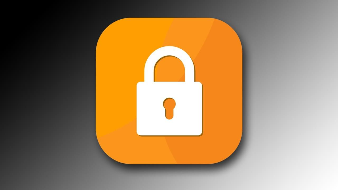 Discover how to use touch id in your apps iphone apps