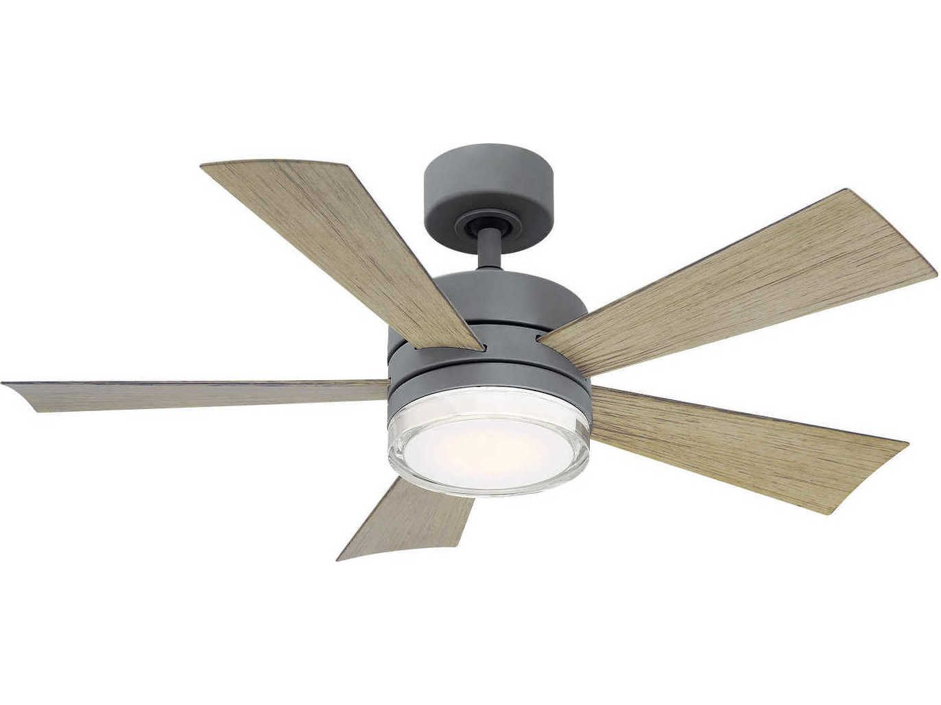 Royal Pacific Sunset 42 In Brushed Pewter Indoor Outdoor Downrod Ceiling Fan 5 Blade Lowes Com Ceiling Fan Outdoor Ceiling Fans Ceiling Fan Design