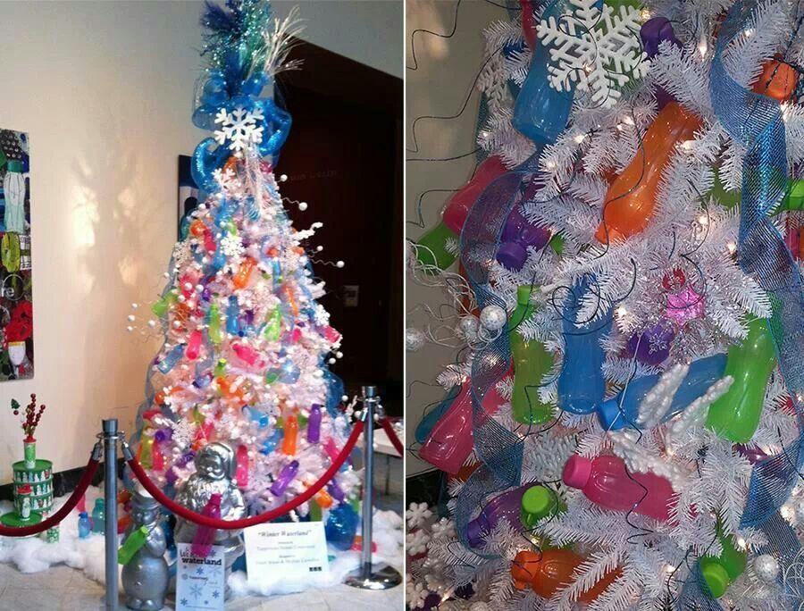 I Love This Tupperware Christmas Tree Www My Tupperware Com Candykay Christmas Tree Tupperware Holiday Decor