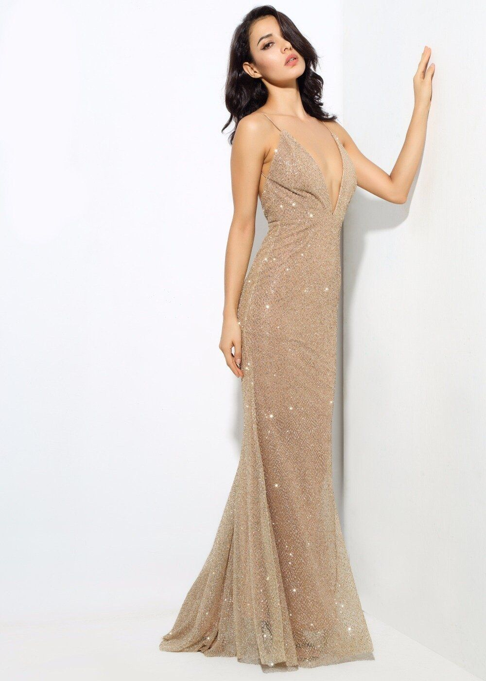 e4b15f8c963 If you re looking for sequins and sparkle then you ve found the right