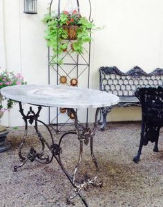 French Pastry Table Craigslist Austin Google Search Table Home Decor Outdoor Decor