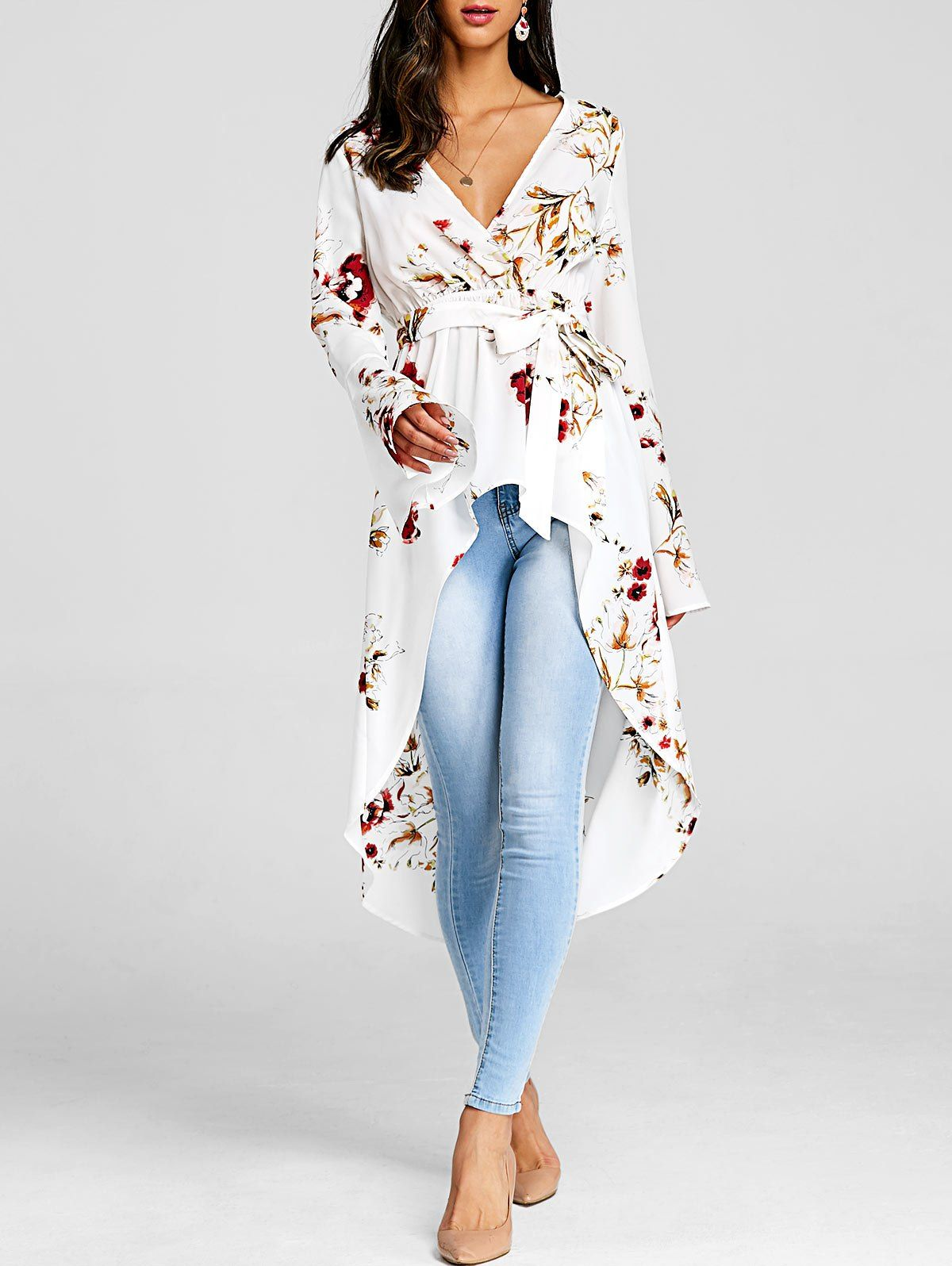 ba886f9e25 Cheap Fashion online retailer providing customers trendy and stylish  clothing including different categories such as dresses, tops, swimwear.