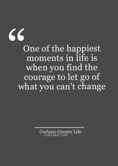 Pin By Tausha Sears On Quotes Life Quotes Words Quotes Words