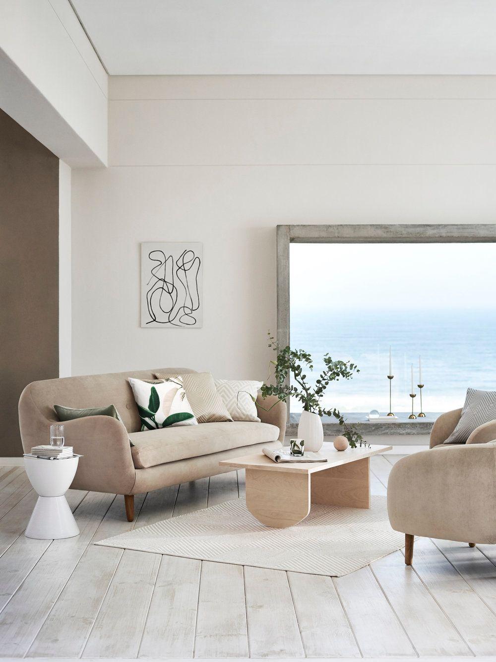 Amanda Rodriguez | Haus deko, Home interior, Billige ...