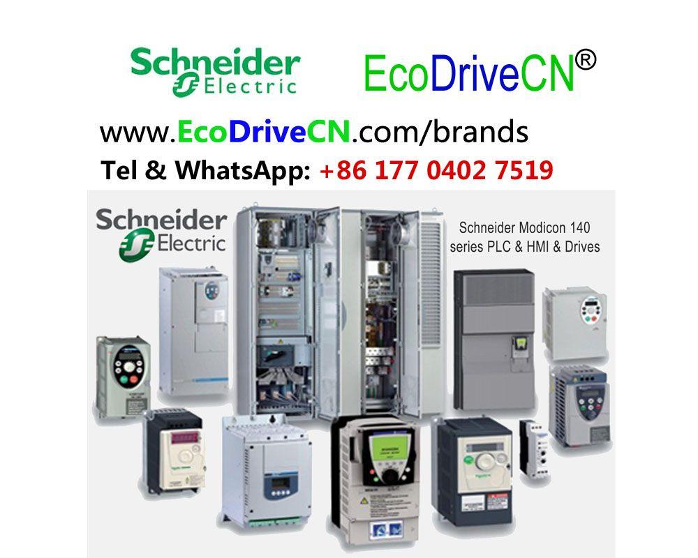 Schneider Frequency Converters Vfd Www Ecodrivecn Com Brands