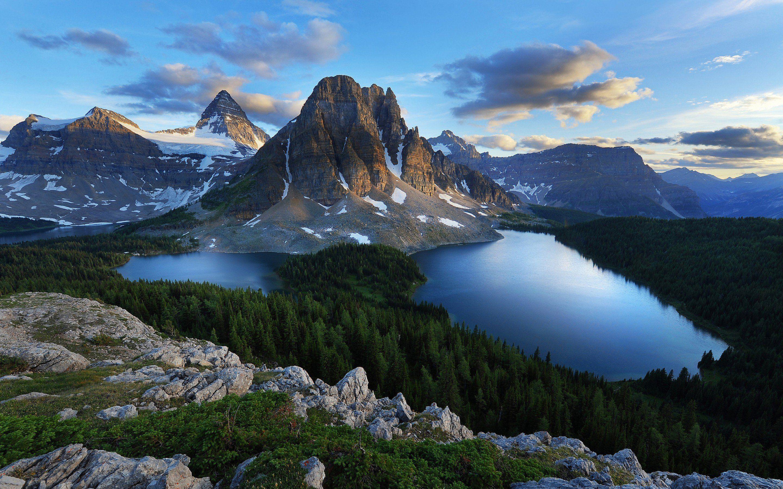 hintergrundbilder berge - Google zoeken