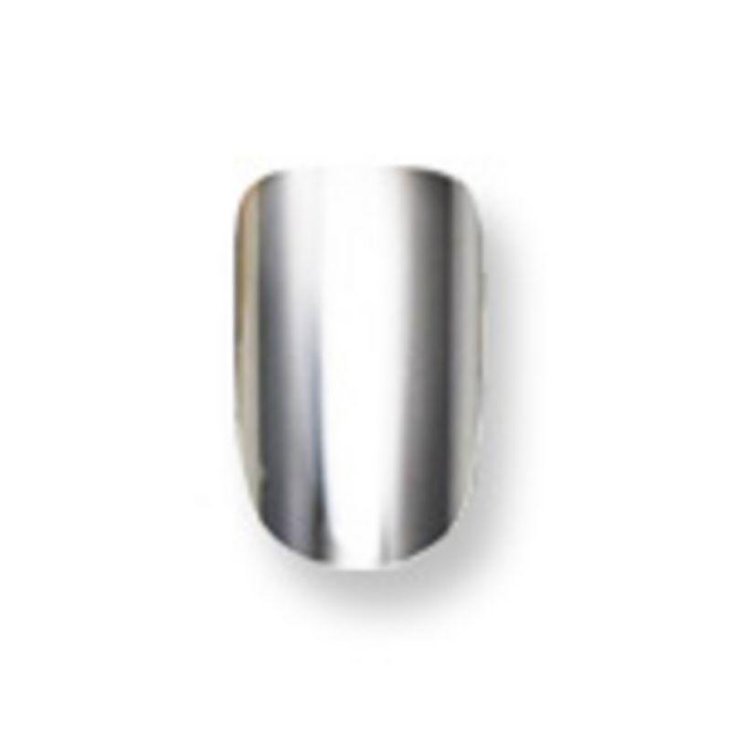 Dashing Diva Metallic Nails 120 Mercury Rising at Image Beauty   ISO ...