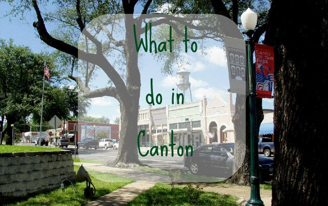 Top 7 Things To Do In Canton Tx In Addition To First Monday Trade Days Resort Canton Tx Rv Park Vacation Rentals Mi Canton Tx Canton Texas Things To Do
