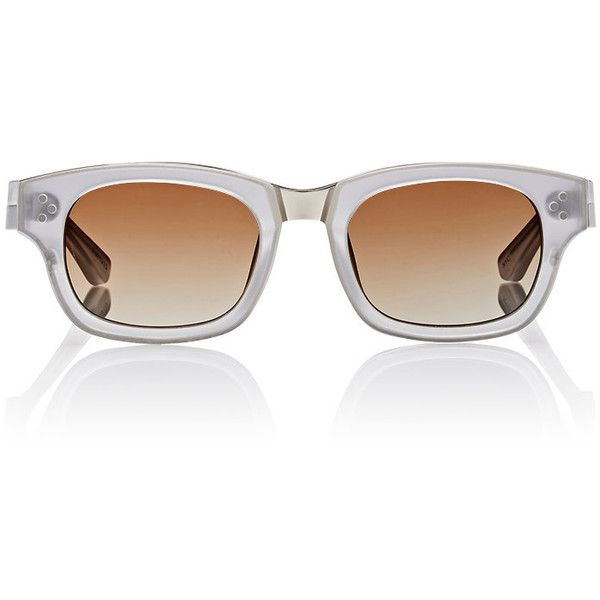 81856a305e Moscot Women s Everet Sunglasses (1.074.675 COP) ❤ liked on Polyvore  featuring accessories