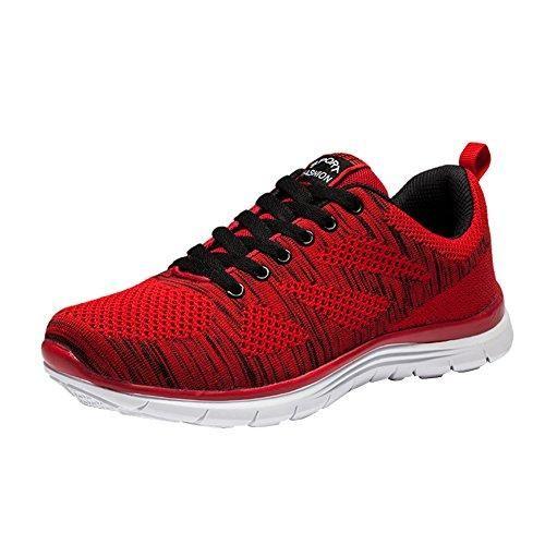 b3cd549d95c10 Oferta  38.99€ Dto  -49%. Comprar Ofertas de Hombre Running Zapatos ...