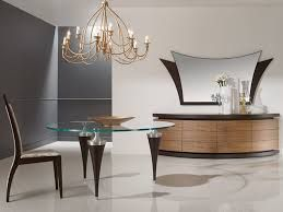 avant garde furniture design - Google Search