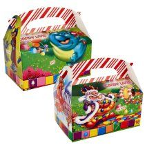 Candy Land Party Packs, 42139