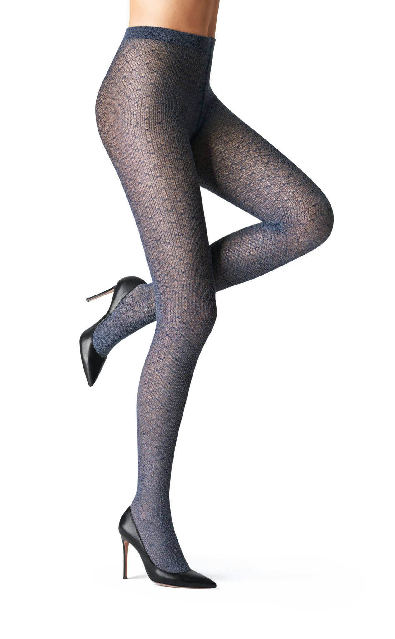 79bd0a6b4 FOGAL 5071 Gerit Tights (FW 2016.17)