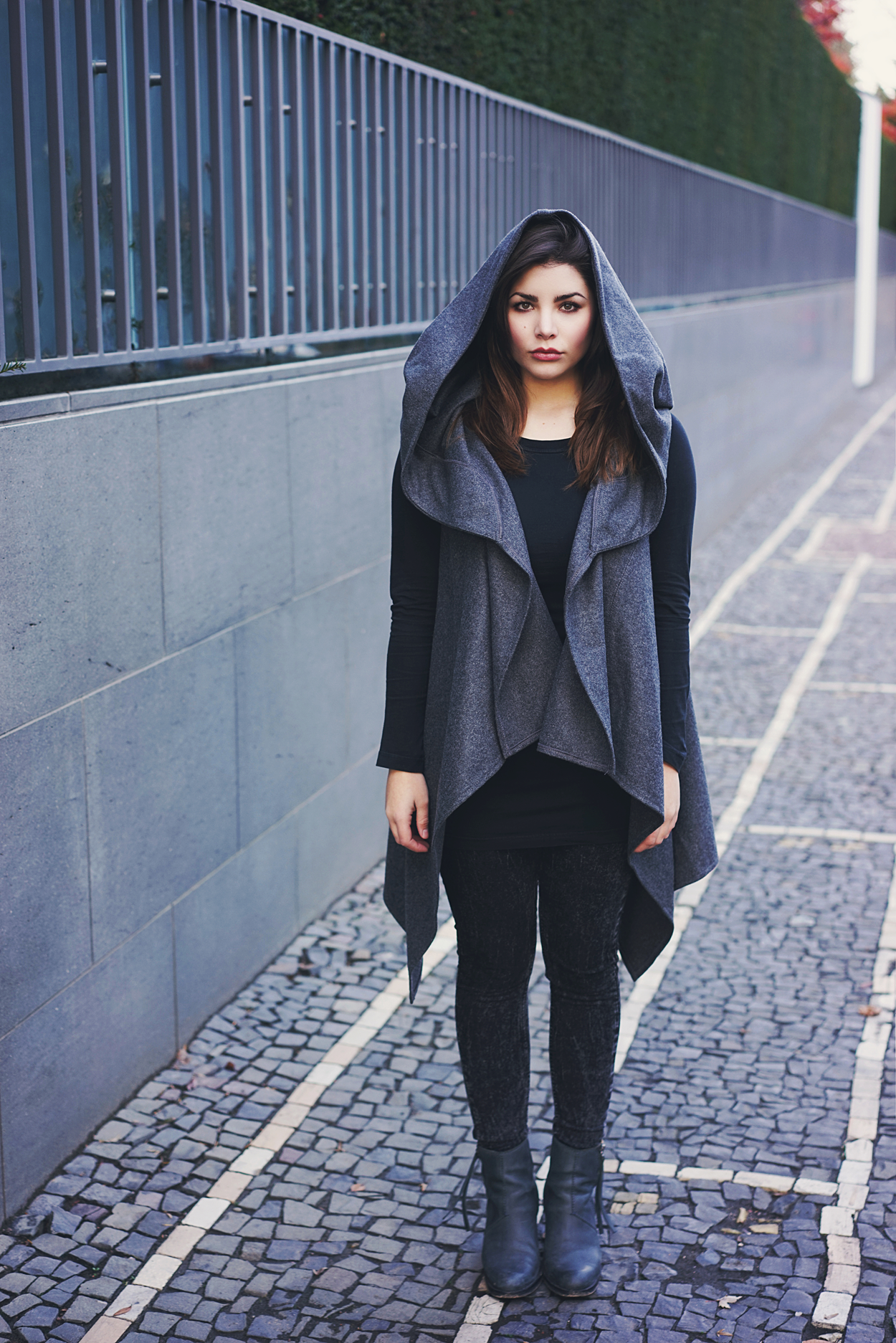 Outfit Post 26.11.2015