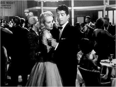 photos of dean martin on cinema vortex | Farra dos Malandros - Filme 1954 - Cinema10.com.br