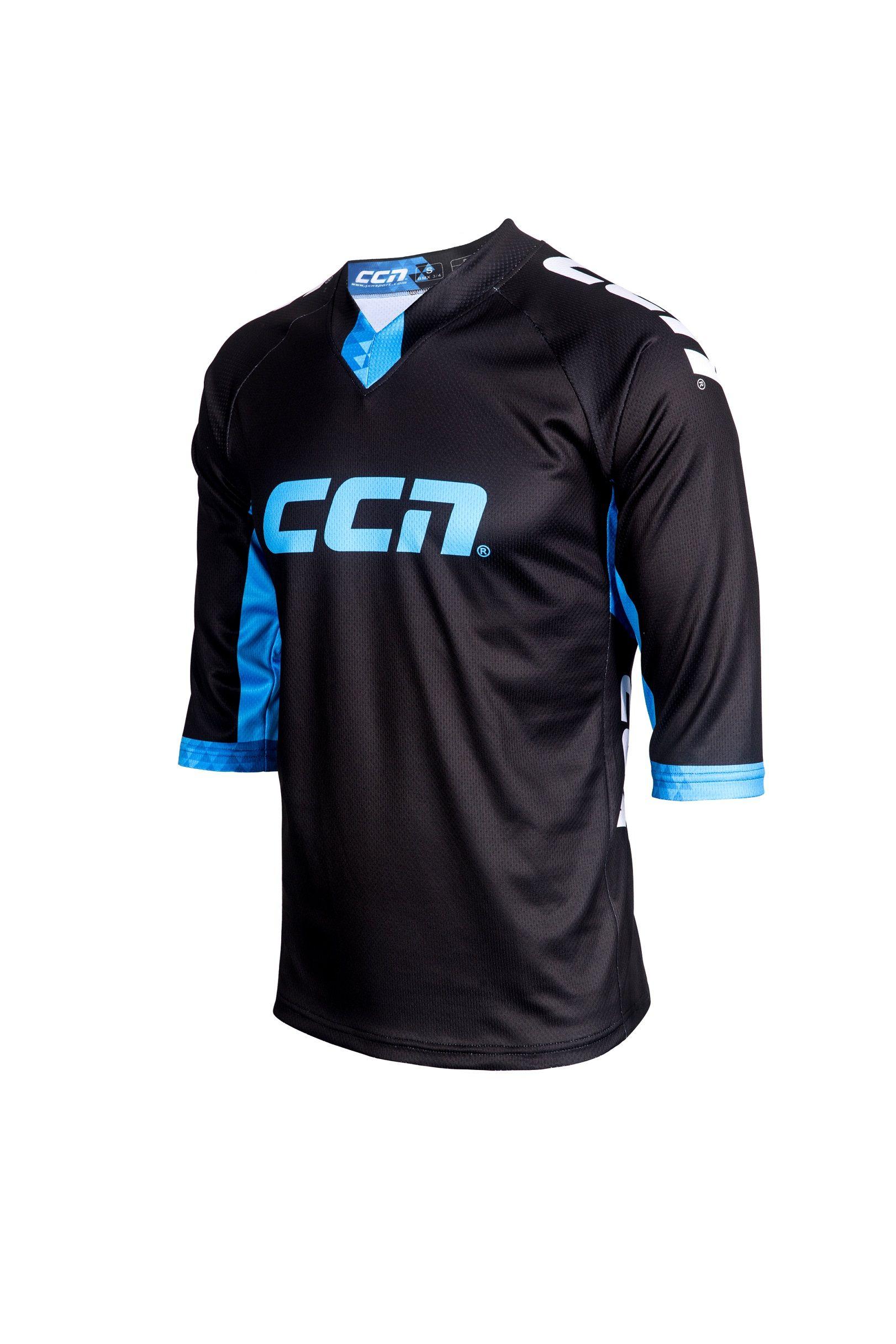 BMX DOWNHILL SHORT Triathlon clothing, Bmx, Sports