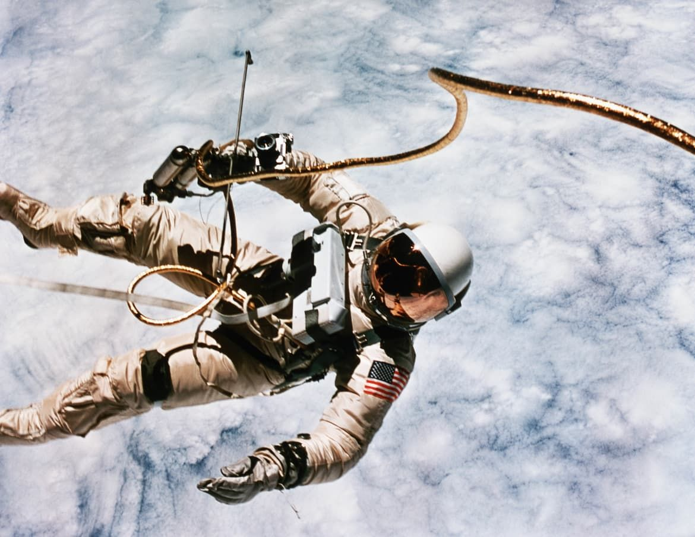 NASA - RARE OMEGA WATCHES - WORN BY THE ORIGNAL 26 APOLLO