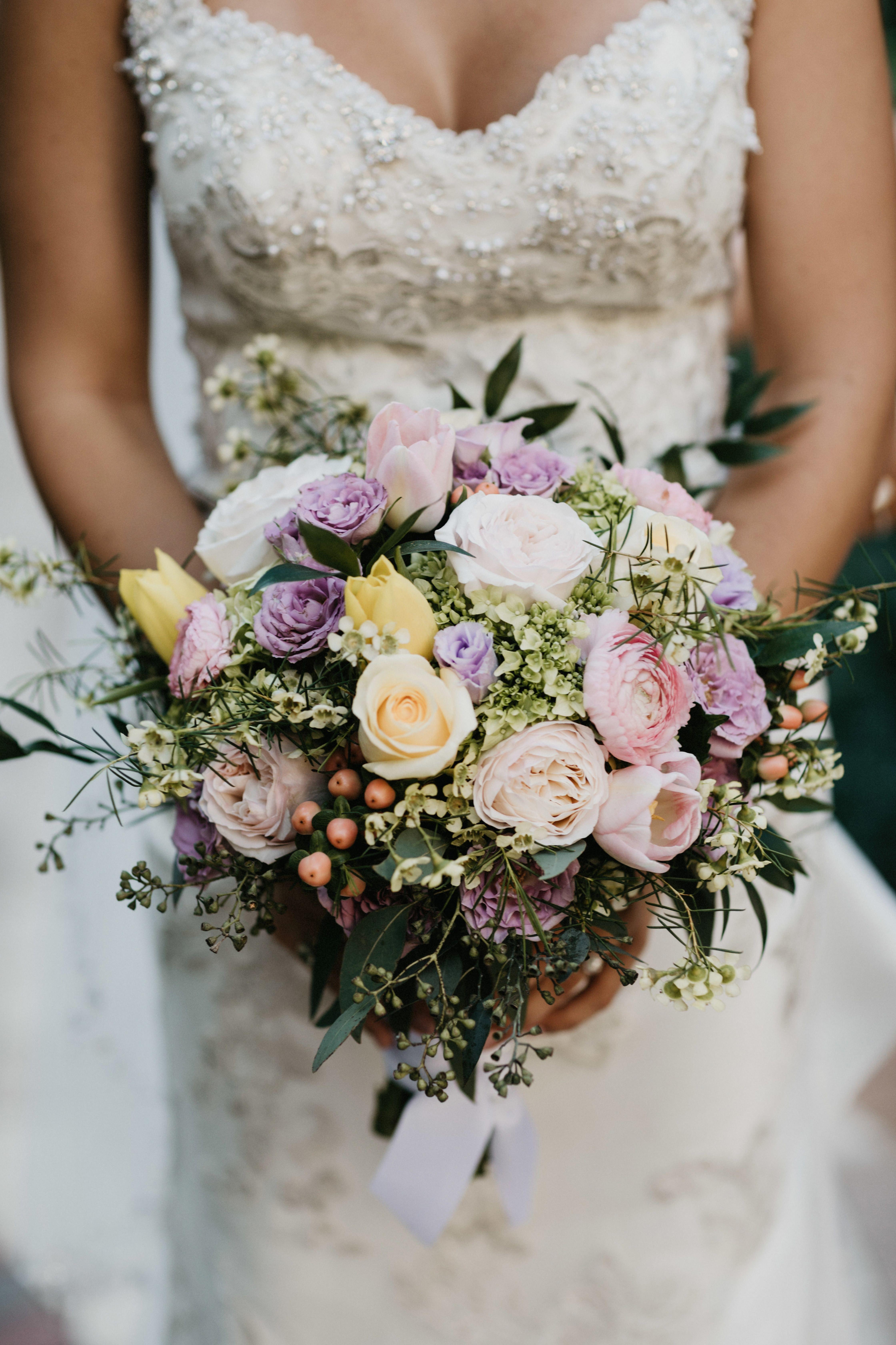 Elegant brides bouquet elegant bride bride bouquets
