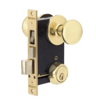 Marks Lock 22ac Ornamental Iron Mortise Lock Security Door Lock Security Door Front Door Locks Steel Security Doors