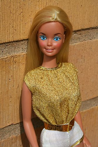 Bambole Fashion Bambole Barbie Disco High Quality And Inexpensive
