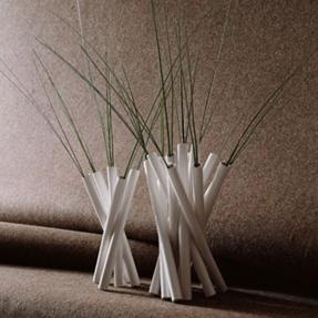 Designapplause Bunch Vase Naoto Fukasawa Vase Design Modern Vase Naoto Fukasawa