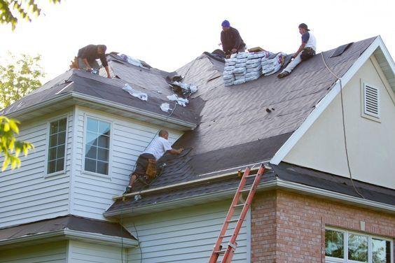 Pin By California Girl 4 On Roof Repair Los Angeles Roof Repair Building Roof Roofing