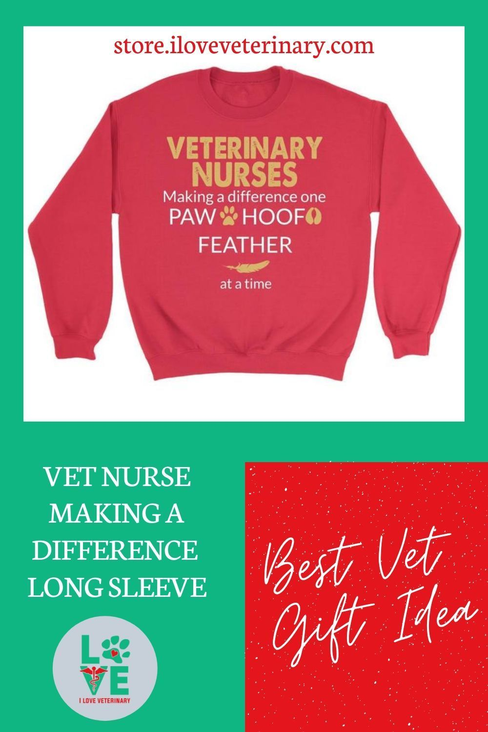 Pin on Gifts for Veterinarians