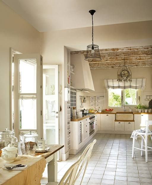 El Mueble Revista De Decoraci N Cocinas Pinterest
