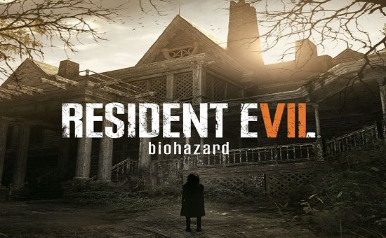 Resident Evil 7 Biohazard PC Game Full Download | Crazy PC Games