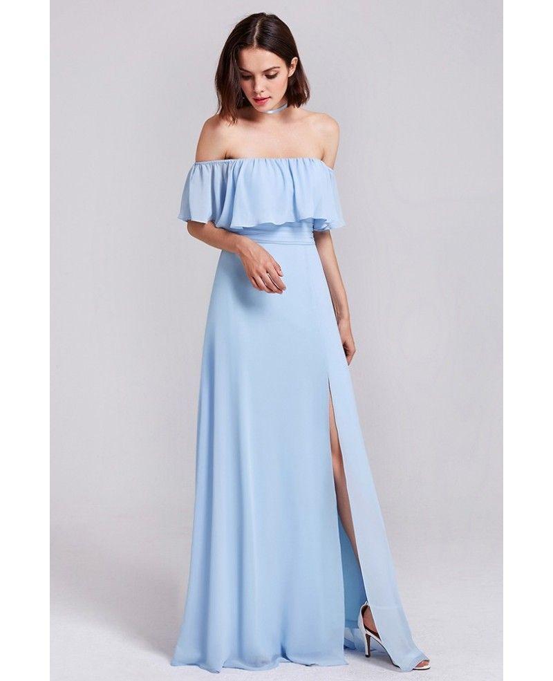 Blue Strapless Dress For A Wedding Guest Dress For The Wedding Beach Wedding Guest Dress Blue Strapless Dress Wedding Guest Outfit [ 1493 x 1000 Pixel ]