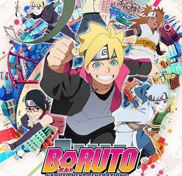 Download boruto naruto next generations 01 vostfr boruto download boruto naruto next generations 01 vostfr ccuart Image collections