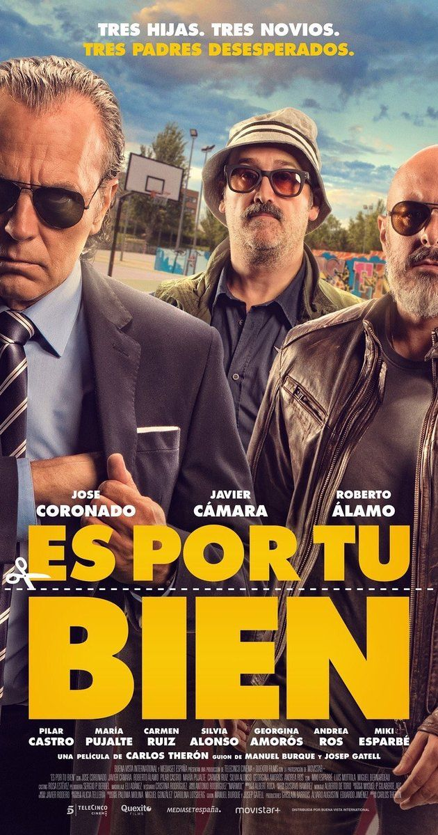 Pin On Seen 3 Tv Series 3 Movies 3 International Foreign Movies 3 Film