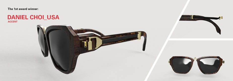 58935325f5c7 ACCCENT - eyewear for street dancers