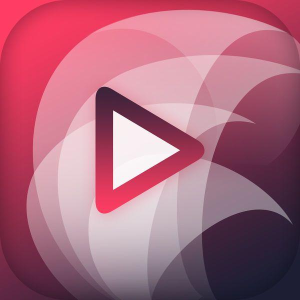 download ipa apk of slidelab add music to photos slideshow