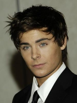 Zac Efron | Publish with Glogster!