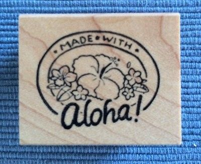 Mari-me-Made-with-ALOHA-Rubber-Stamp-Hawaii-Hawaiian