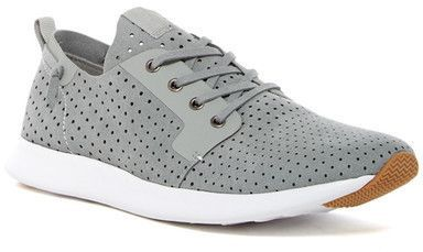 ea5d675a316 Chyll Perforated Sneaker in 2019 | Products | Sneakers, Steve madden ...
