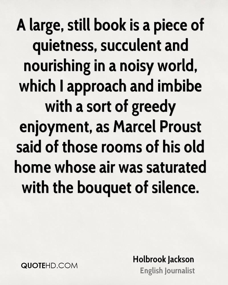 Holbrook Jackson | Book Quotes | Pinterest | Books, Bibliophile and ...