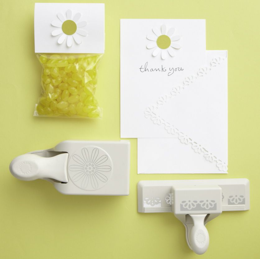 Get this great stationary set at my opensky sale - Martha stewart manualidades ...
