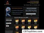 MP3 Meditation Club   Audio Brainwave Stimulation Store