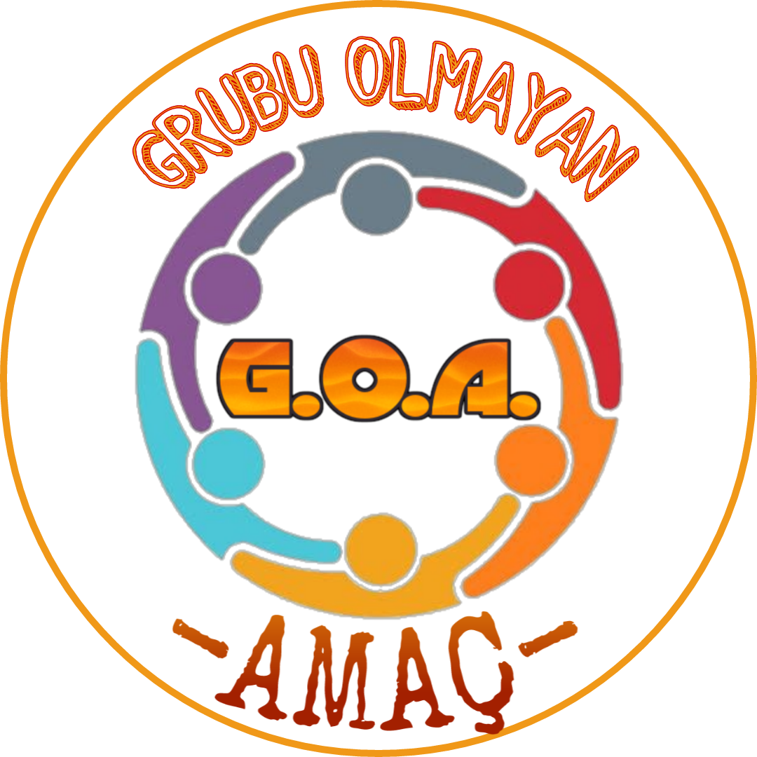 Grubu olmayan amaç PNG Logo . Click The Photo For PNG