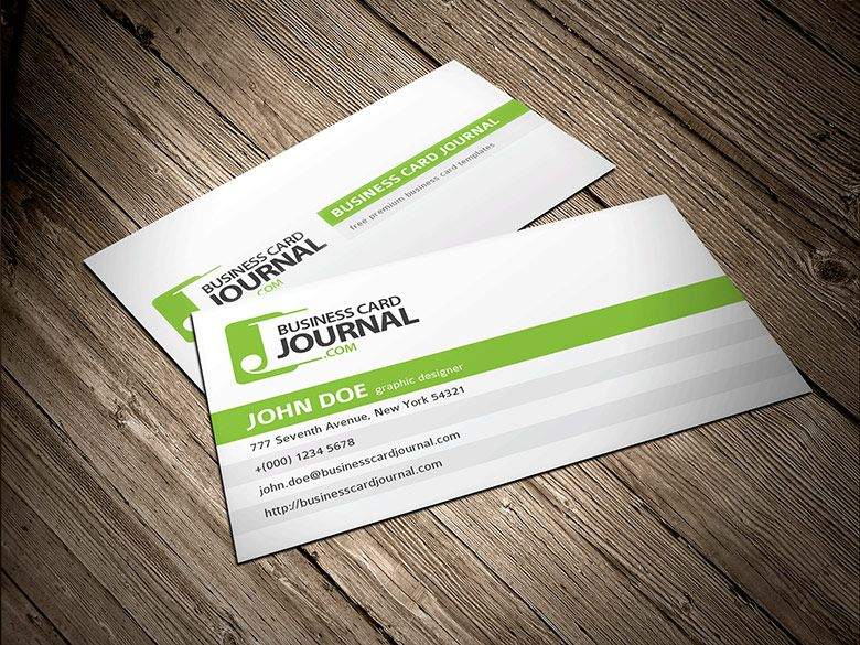 Corporate business card template 0002 green logo pinterest corporate business card template 0002 green fbccfo Image collections