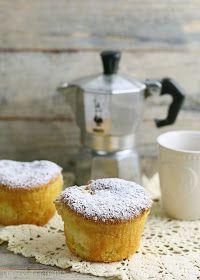 Letizia in Cucina: Tortine Paradiso | little Cafe | Pinterest | Cake ...