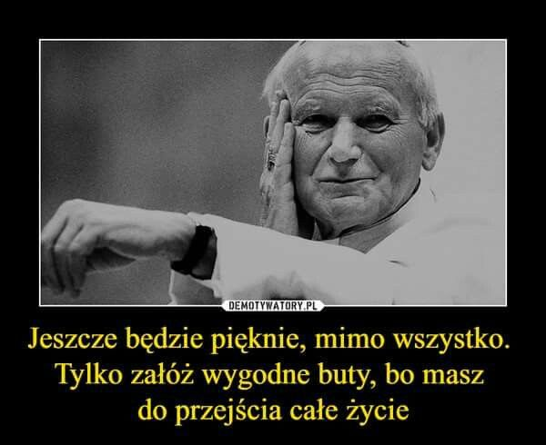 Pin By Krzysztof Antoniuk On Quotes Einstein Historical Quotes